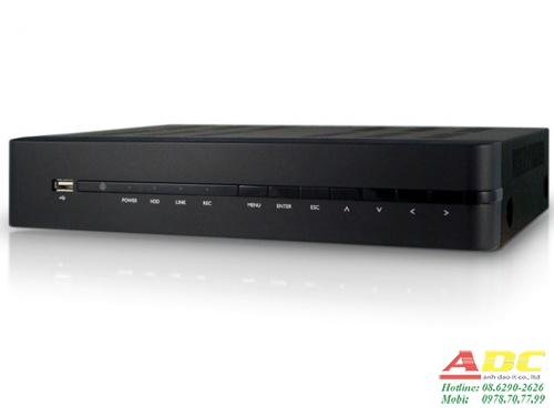 Đầu ghi hình AHD 16 kênh VANTECH VPS-6316AHDH